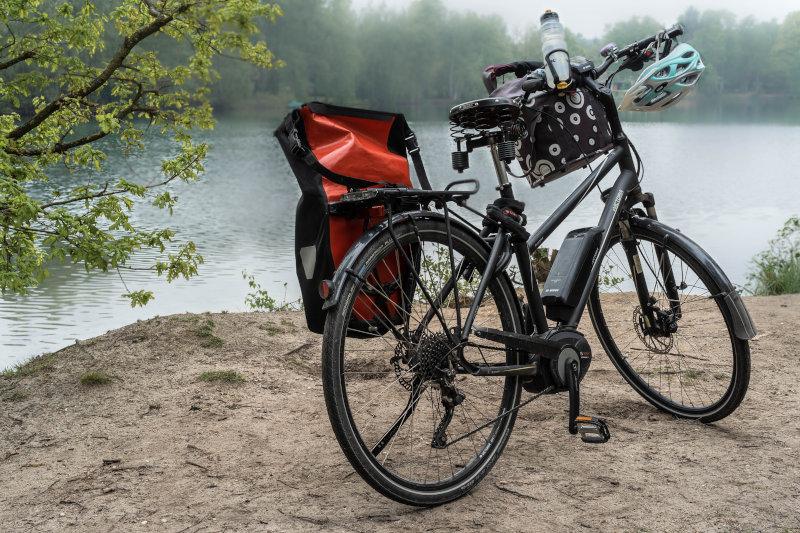 E-Bike unter 1500 Euro kaufen