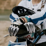 Motorrad-Handschuhe: Test, Vergleich und Kaufratgeber