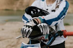 Motorrad-Handschuhe Test, Vergleich und Kaufratgeber