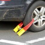 Parkkralle: Test, Vergleich und Kaufratgeber
